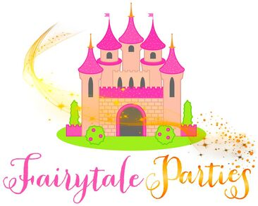 Fairytale Parties